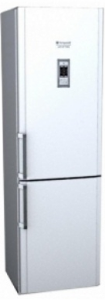 Hotpoint-Ariston HBM 2201.4L H