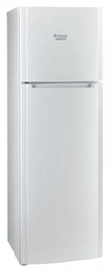 Hotpoint-Ariston HTM 1181.2
