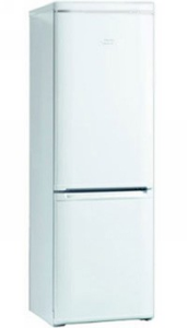 Hotpoint-Ariston RMBA 11851