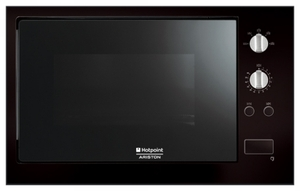 Hotpoint-Ariston MWK 212 K