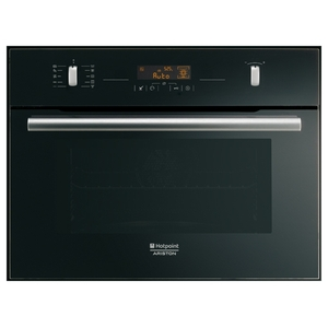 Hotpoint-Ariston MWK 424 QHA