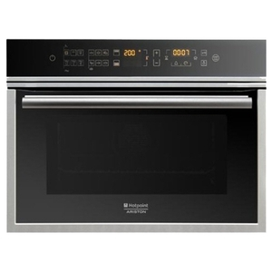 Hotpoint-Ariston MWK 434 XHA