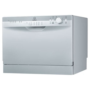 Hotpoint-Ariston ICD 661 S