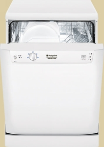 Hotpoint-Ariston LBF 51