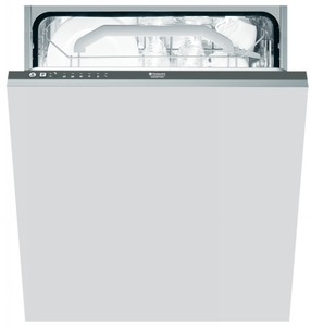 Hotpoint-Ariston LFTA+ 42874