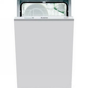 Hotpoint-Ariston LST 1167