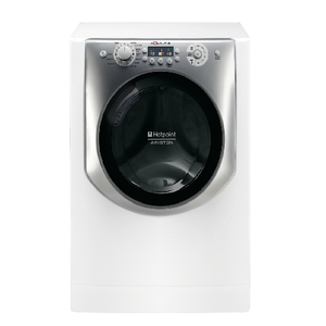 Hotpoint-Ariston AQ70 L 05 CIS