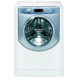 Hotpoint-Ariston AQ9D 29 U
