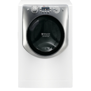 Hotpoint-Ariston AQS0 F 05I CIS