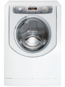 Hotpoint-Ariston AQSF 05 I (CIS).L