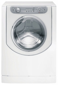 Hotpoint-Ariston AQSF 05 U