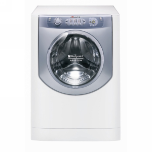 Hotpoint-Ariston AQSF 09 U (CIS).L