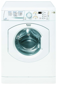 Hotpoint-Ariston ARUSF 105 (CIS)