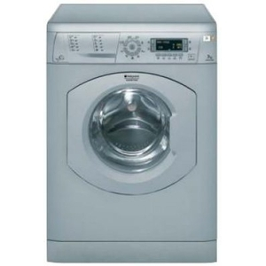 Hotpoint-Ariston ARXF 105 (CIS)/S