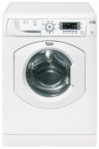 Hotpoint-Ariston ARXXD 105