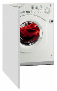 Hotpoint-Ariston AWM 1297