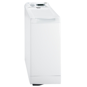 Hotpoint-Ariston ECOT 7D 149 (EU)