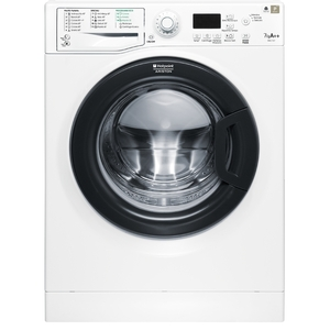 Hotpoint-Ariston WMG 720 B CIS