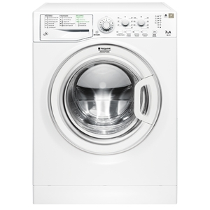 Hotpoint-Ariston WML 700 CIS