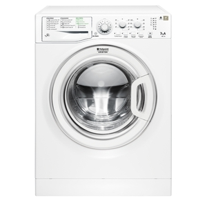 Hotpoint-Ariston WML 7080 CIS