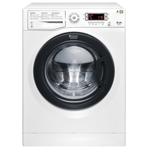Hotpoint-Ariston WMSD 601 B CIS
