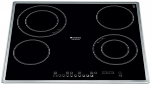 Hotpoint-Ariston 7H KRO 642 D X RU HA