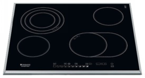 Hotpoint-Ariston 7H KRO 642 TO X RU HA
