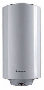 Hotpoint-Ariston ABS PRO ECO 80V Slim