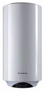 Hotpoint-Ariston ABS PRO PLUS PW 65 V Slim