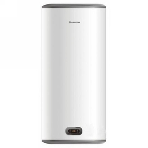 Hotpoint-Ariston ABS SHT-El 80V
