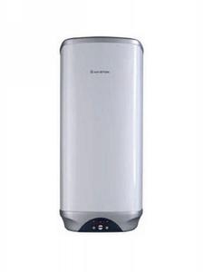 Hotpoint-Ariston SHP ECO 50V Slim