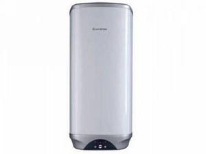 Hotpoint-Ariston SHP ECO 65V Slim
