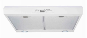 Hotpoint-Ariston 7H SL 6 P WH RU/HA