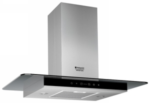 Hotpoint-Ariston IKQB 9 L X /HA