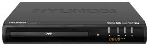 Hyundai H-DVD5003