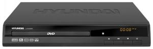 Hyundai H-DVD5005