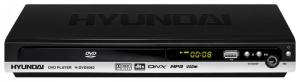 Hyundai H-DVD5062