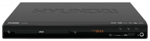 Hyundai H-DVD5068
