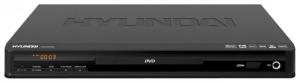 Hyundai H-DVD5069