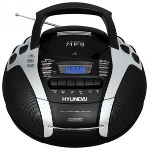 Hyundai H-1411
