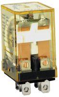 IDEC RH2B-ULCAC110-120V