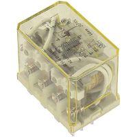 IDEC RH4B-ULCAC120V