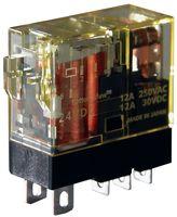 IDEC RJ1S-CL-D24