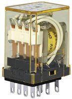 IDEC RY4S-ULAC110-120V
