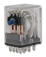 IMO Precision Controls HY41PN120AC