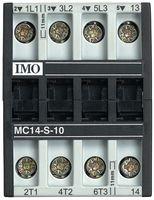 IMO Precision Controls MC14-S-10110