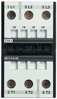 IMO Precision Controls MC74-S-0024