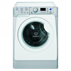 Indesit PWSE 6107 S