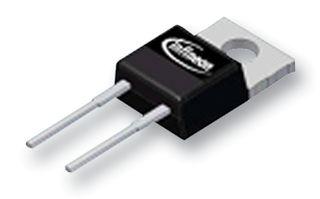 Infineon IDH04S60C