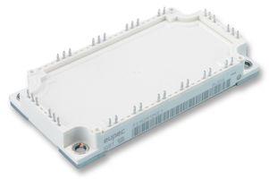 Infineon FS150R12KE3
